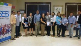 Seminario de Especialización: El Procedimiento Monitorio en el COGEP (Guayaquil)