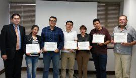 Seminario Diseño y Gestión Estratégica de Presupuestos (Quito)