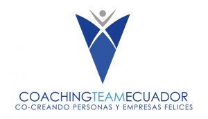 COACHINGTEAMECUADOR Co-creando Personas y Empresas Felices