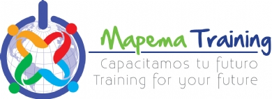 Mapema Training Capacitamos tu futuro Training For Your Future