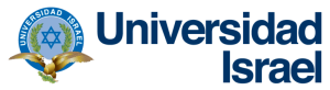 Aval Universidad Israel