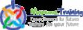 Mapema Training Capacitamos tu futuro Training For Your Future