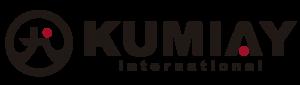 Kumiay International