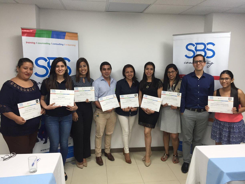 Seminario Taller: Importación desde Cero (Guayaquil)