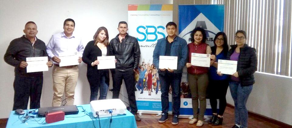 planificación de Rutas y Operaciones de Transporte (Quito)