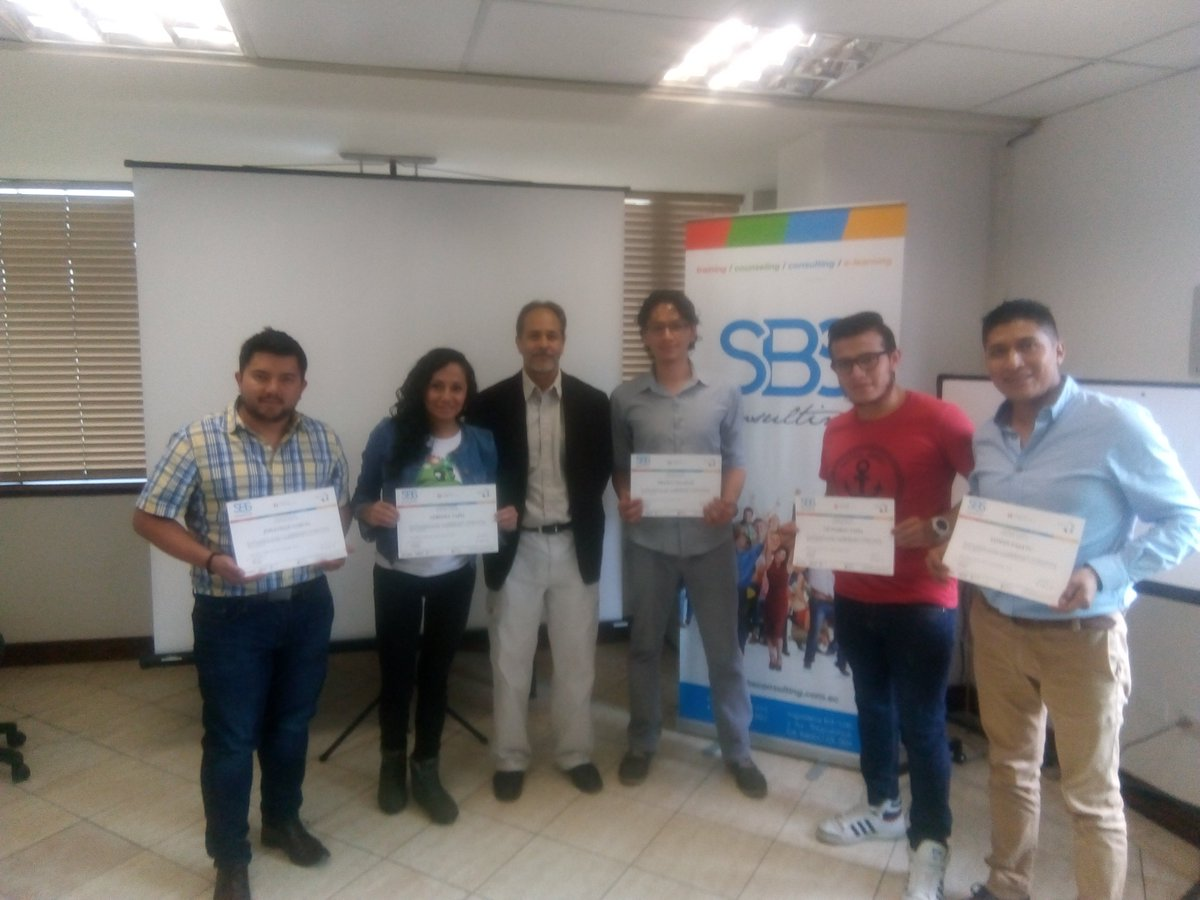 Certificación Internacional: Data Center Facilities Administrator