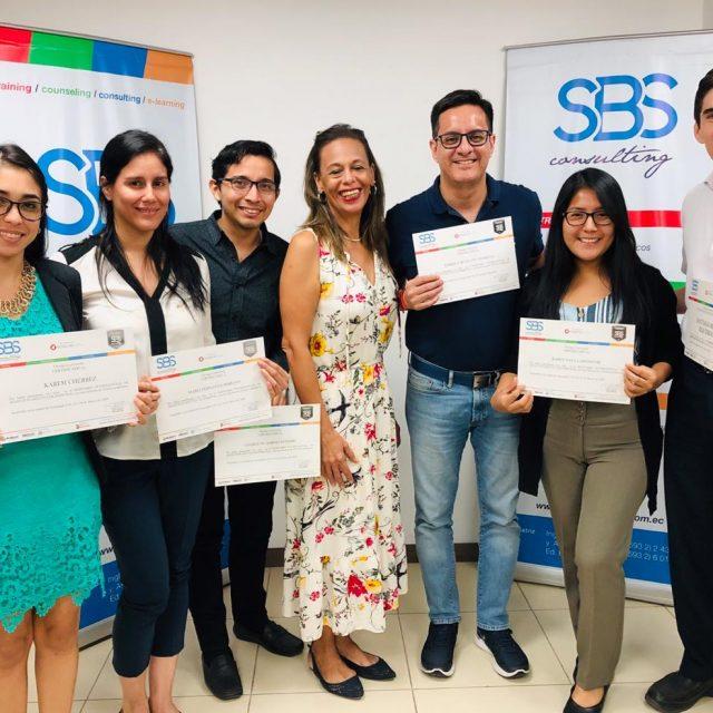 Selección Efectiva de Personal (Guayaquil)
