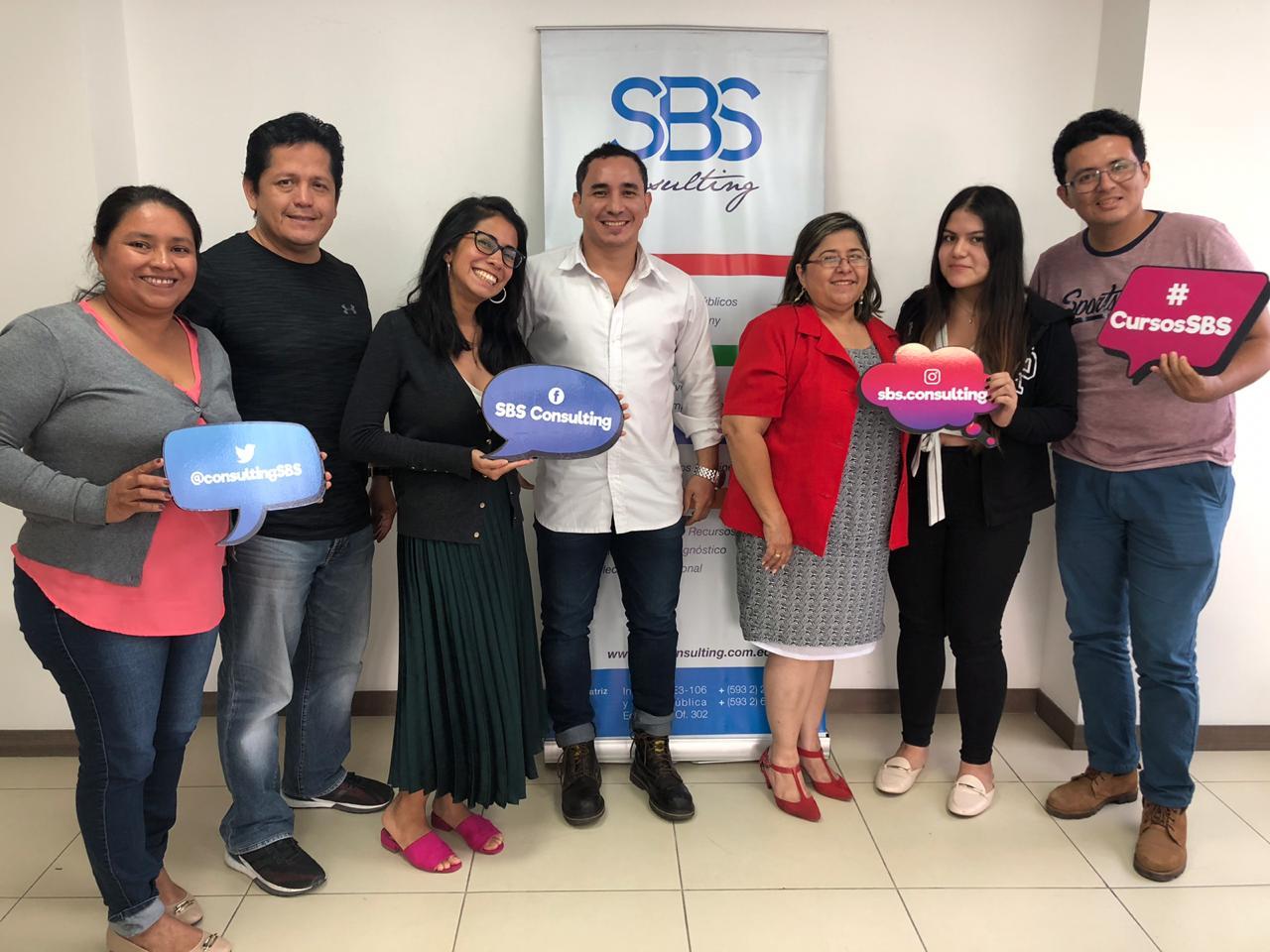 Seminario Taller: Importación desde China (Guayaquil)